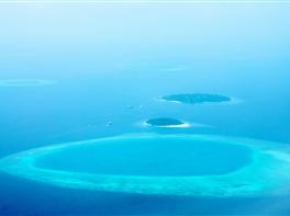 Revelion Maldive · Revelion Maldive