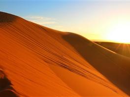 Revelion Maroc & Aventura in Sahara · Revelion Maroc & Aventura in Sahara