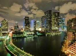 Revelion New York si sejur Miami · Revelion New York si sejur Miami