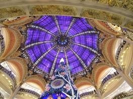 Revelion Paris (4 nopti) · Revelion Paris (4 nopti)