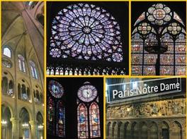 Revelion Paris · Revelion Paris