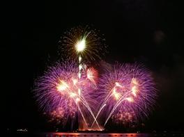Revelion Thailanda - Bangkok & Pattaya · Revelion Thailanda - Bangkok & Pattaya