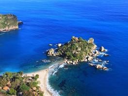 Roma - Sorrento - Insulele Eoliene - Sicilia · Roma - Sorrento - Insulele Eoliene - Sicilia
