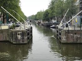 Sejur Amsterdam Primavara · Sejur Amsterdam Primavara