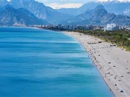 Sejur Antalya · Sejur Antalya