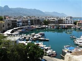Sejur Cipru de Nord Vara 2018 · Sejur Cipru de Nord Vara 2018