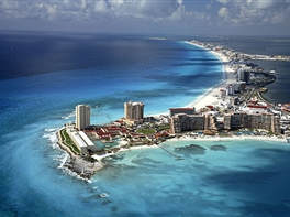 Sejur exotic Cancun · Sejur exotic Cancun