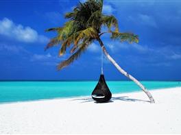 Sejur exotic Maldive · Sejur exotic Maldive