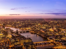 Sejur Londra · Sejur Londra