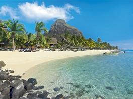 Sejur Mauritius - Hotel Ravenalla Attitude · Sejur Mauritius - Hotel Ravenalla Attitude