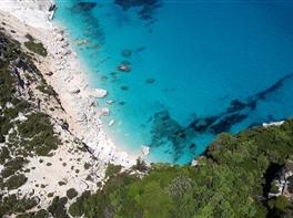 Sejur Sardinia Vara 2018 · Sejur Sardinia Vara 2018