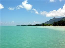 Sejur Seychelles · Sejur Seychelles