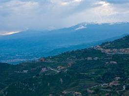 Sejur Sicilia (primavara - toamna) · Sejur Sicilia (primavara - toamna)