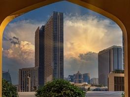 Sejururi Emiratele Arabe Unite - Dubai, Ras Al Khaimah, Abu Dhabi · Sejururi Emiratele Arabe Unite - Dubai, Ras Al Khaimah, Abu Dhabi