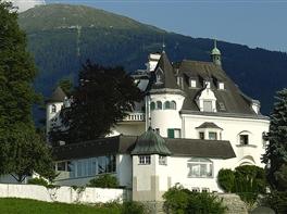 Seniori Austria · Seniori Austria