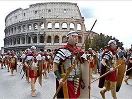 Seniori la Roma 2017 · Seniori la Roma 2017