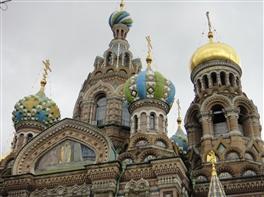 Seniori Rusia · Seniori Rusia