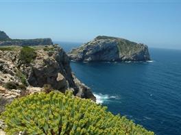 Seniori Sardinia (toamna) · Seniori Sardinia (toamna)