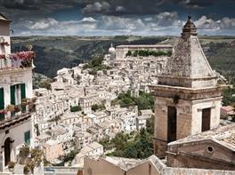 Seniori Sicilia (toamna) · Seniori Sicilia (toamna)