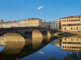 Seniori Toscana · Seniori Toscana