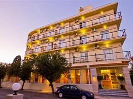 Silvia Hotel · sylvia-hotel