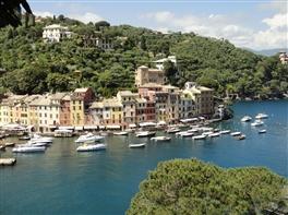 Splendorile Mediteranei · Splendorile Mediteranei