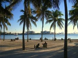 SUA - Circuit Coasta de Est, Florida si sejur Miami Beach · SUA - Circuit Coasta de Est, Florida si sejur Miami Beach