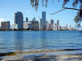 SUA - Circuit Florida si sejur Miami Beach · SUA - Circuit Florida si sejur Miami Beach