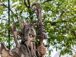 Thailanda - Marele Tur · Thailanda - Marele Tur