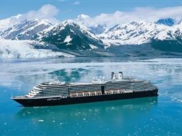 Toata Alaska si Canada 11 zile · Toata Alaska si Canada 11 zile
