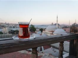 Turcia Marele Tur · Turcia Marele Tur