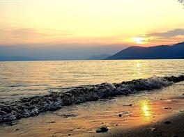 Turism social Grecia - Insula Evia · Turism social Grecia - Insula Evia