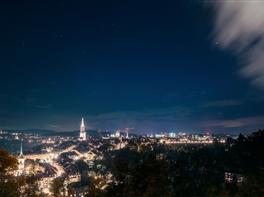 Turul Pietelor de Craciun din Elvetia · Turul Pietelor de Craciun din Elvetia