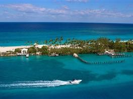 Vacanta Bahamas · Vacanta Bahamas