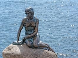 Vacanta Copenhaga · Vacanta Copenhaga