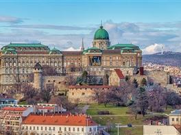 Vacanta de 1 Iunie la Budapesta · Vacanta de 1 Iunie la Budapesta