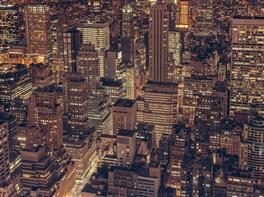Vacanta la New York · Vacanta la New York