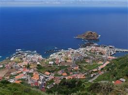 Vacanta Madeira (06.06) · Vacanta Madeira (06.06)