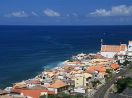 Vacanta Madeira & Lisabona · Vacanta Madeira & Lisabona