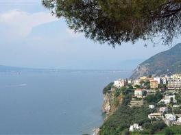 Vacanta Napoli - Coasta Amalfitana (septembrie) · Vacanta Napoli - Coasta Amalfitana (septembrie)