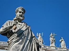 Vacanta Roma - Paste si 1 Mai · Vacanta Roma - Paste si 1 Mai