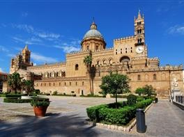 Vacanta Sicilia · Vacanta Sicilia