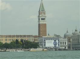 Venetia 6 zile autocar · Venetia 6 zile autocar