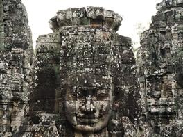 Vietnam - Cambodgia (grup aditional) · Vietnam - Cambodgia (grup aditional)