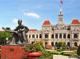 Vietnam, Cambodgia, Thailanda 2017 - toamna · Vietnam, Cambodgia, Thailanda 2017 - toamna