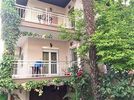 Vila Kaliviotis · Sejur Grecia - Thassos