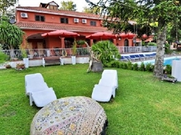 Villa Fernanda · villa-fernanda